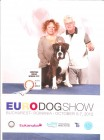 Laerte European dog Show